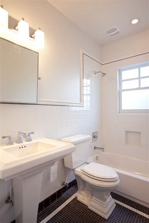 traditional bathroom designs feed inspiration
