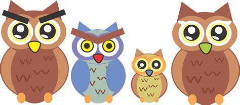 Kumpulan Gambar Burung Kartun Png Kata Kata Bijak