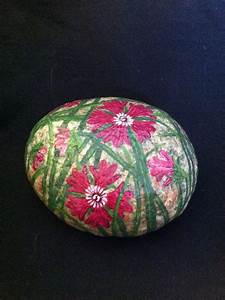 271 best Garden Markers and Painted Rocks images on ...