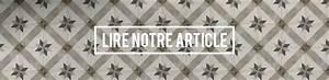 Parquet Imitation Carreaux De Ciment : carrelage imitation carreaux de ciment parquet carrelage ~ Farleysfitness.com Idées de Décoration