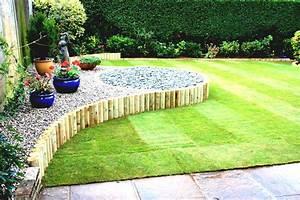 rock garden ideas for your lovely house midcityeast cool With rock garden ideas lovely house