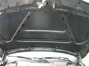 Isolant Capot Moteur : essai bmw 120d sportdesign cabriolet s rie 1 bmw forum marques ~ Nature-et-papiers.com Idées de Décoration
