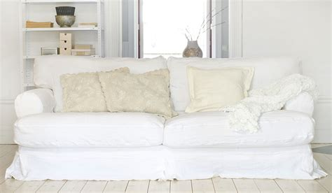 housse de coussin canapé d angle housse de coussin canape d angle maison design bahbe com