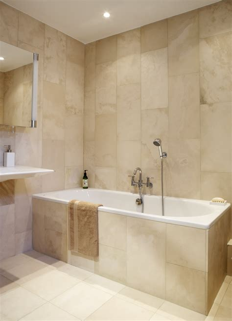 Tiles In Bathroom by 30 Cool Pictures And Ideas Of Limestone Bathroom Tiles