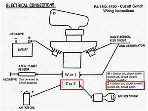 Porsche 993  How To Install A Kill Switch