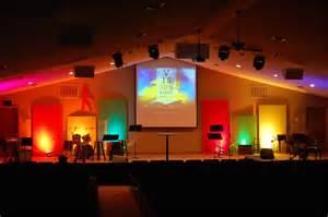 simple cheap church stage design ideas studio design gallery best design