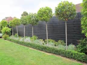 White Planters Home Depot by 25 Best Ideas About Garden Fences On Pinterest Fence