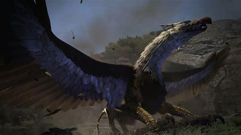 dragons dogma dark arisen pc review reviews  escapist