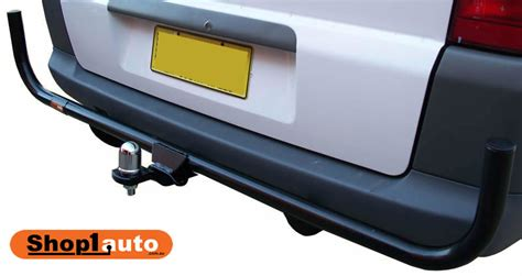 About 1% of these are car bumpers, 6% are car video, and 4% are auto lighting system. Mercedes Vito Tow Bars Sydney