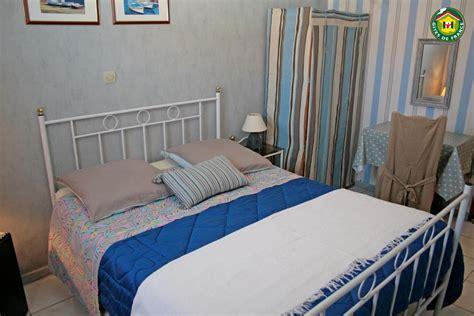 chambre d hotes calais chambre d 39 hôtes du cap blanc nez n g195 à escalles pas