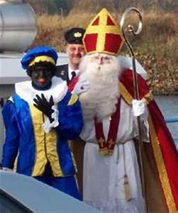 Weihnachten In Den Niederlanden. weihnachten in niederlande my blog ...