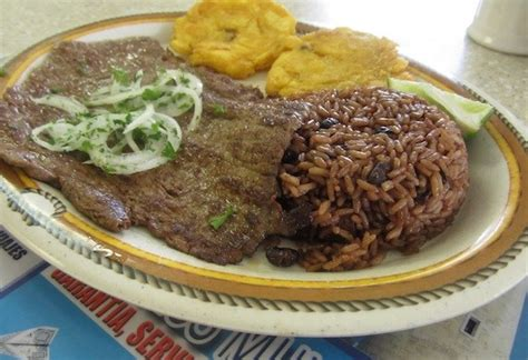 cuban cuisine in miami miami 39 s ten best cuban restaurants miami times