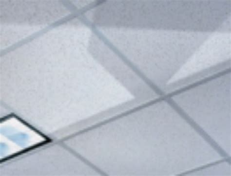 Usg Ceiling Tile Radar by Usg Commercial Ceilings Ken Bradshaw Company