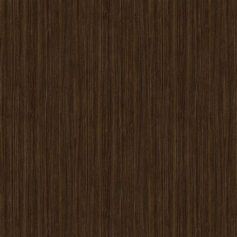 Umber Walnut Crossgrain, Matte Laminate Sheet   Wilsonart