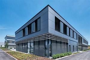 Hpl Platten Fassade : fassaden aus hpl f r ihr haus aus brandenburg ~ Sanjose-hotels-ca.com Haus und Dekorationen