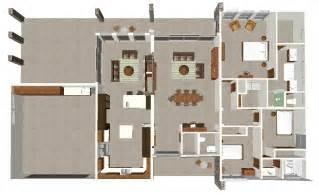 free house plan designer awesome free house plan 5 house plans layout design smalltowndjs