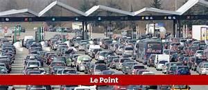 Prix Peage Paris Lyon : philippe delbauvre jungkonservative autoroutes les tarifs des p ages augmentent ~ Medecine-chirurgie-esthetiques.com Avis de Voitures