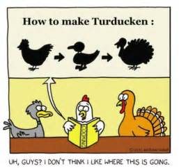project managers need to stop treating their plans like turducken pm box exploring the