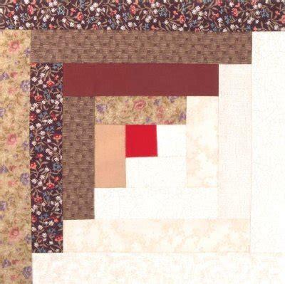 log cabin quilt block block patterns quilts 187 patterns gallery