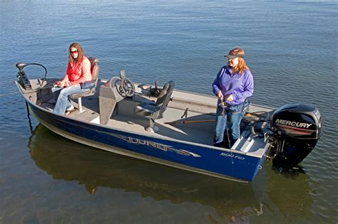 Lund Boats Dealer Locator by 2016 New Lund 1600 Fury Ss Freshwater Fishing Boat For