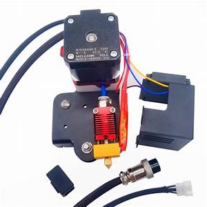 Sale Up To 55   24v Upgraded Replacement Short Range