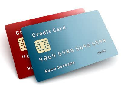 You will have the dummy vcc that you can use whenever you are reluctant to provide your personal data to an online merchant. Luhn Algorithm & How Generating Credit Card Numbers | PT Money