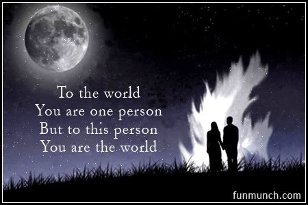 world  love poems  quotes ecards  love