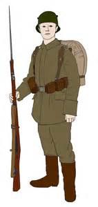bureau d accueil des tournages qui suis je parmi les soldats de la grande guerre