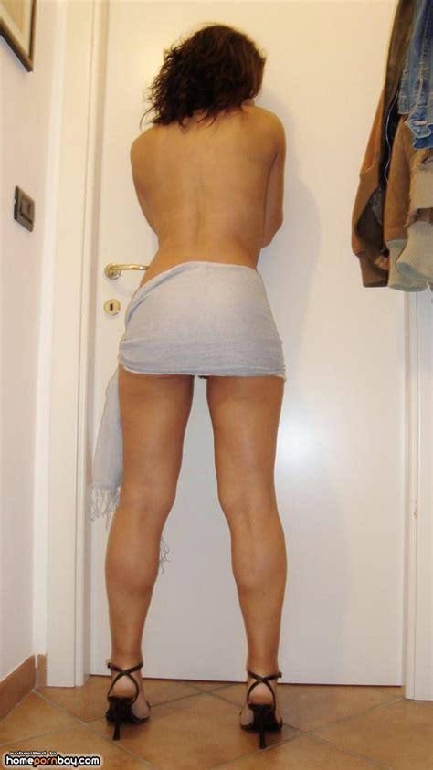 Amateur milf Posing - Mobile Homemade Porn Sharing