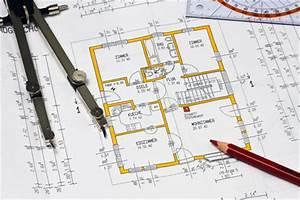 Haus Raumaufteilung Beispiele : haus grundrisse beispiele planen h ~ Lizthompson.info Haus und Dekorationen