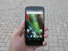 android portal indonesia