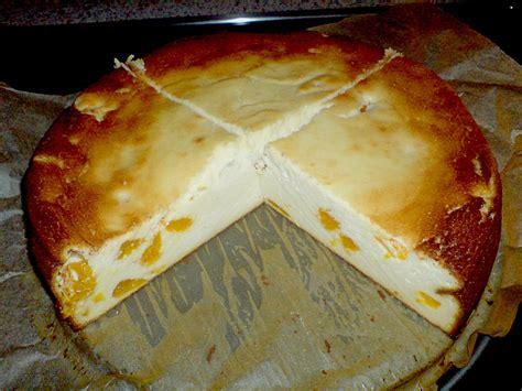 glutenfreier kuchen glutenfreier käsekuchen ohne boden superjojo chefkoch de
