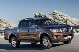 Nissan Navara Np300 Probleme : noul nissan navara se numeste de fapt nissan np300 d23 navara 2016 costa peste euro ~ Orissabook.com Haus und Dekorationen