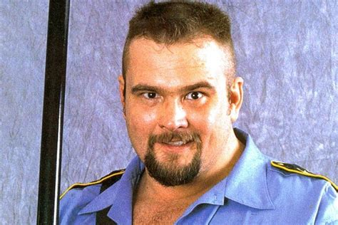 10 Things You Didn't Know About The Big Boss Man