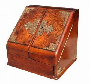Letter box for sale antiquescom classifieds for Antique letter box for sale