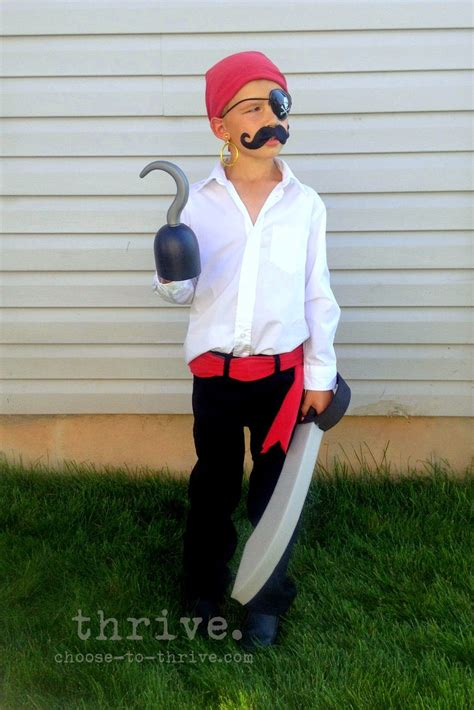 Costumes In Your Closet Ideas by Thrive 100 Simple Costumes That You Probably