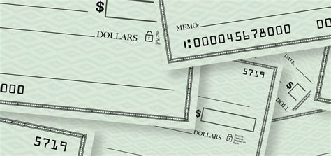 avoid business check fraud liabilty