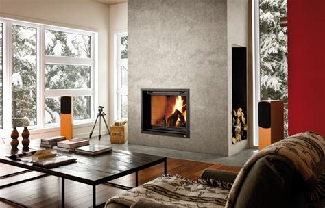 rsf focus hearth products great american fireplace