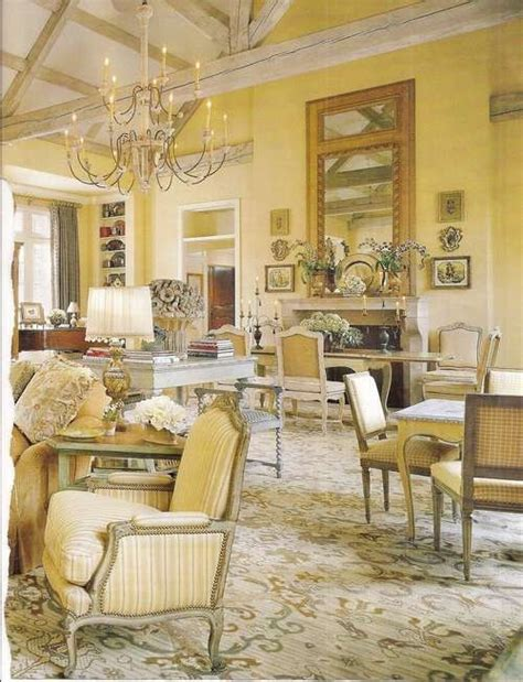 Chic And Luxurious Large French Style Living Room Ideas. Large Island Kitchen. Different Types Of Kitchen Islands. Kitchen Island Microwave Cart. How To Get Rid Of Small Mosquitoes In Kitchen. Kitchen Island Bench Seating. White Tile Kitchen Backsplash. Kitchen Walls Decorating Ideas. Nice Kitchen Design Ideas