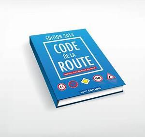 Passer Le Code Sur Internet : passer le code maisons alfort 94 auto ecole du fort ~ Medecine-chirurgie-esthetiques.com Avis de Voitures