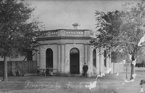73 best Geelong & District post offices and telegraph ...
