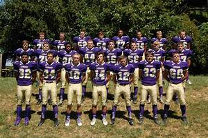 Smithsburg Leopards Football Preview Sports
