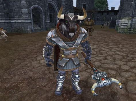 dark age  camelot  superdownloads  de jogos