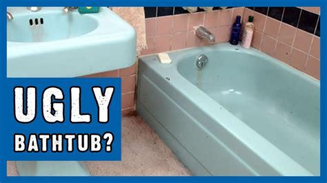 bath tub reglazing bathtub refinishing nashua nh miracle method
