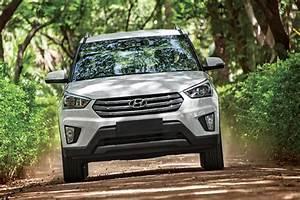 Hyundai Creta review, test drive - Autocar India