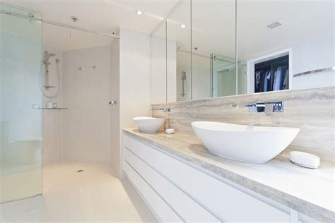 Christchurch Joinery, Kitchen, Bathroom & Commercial