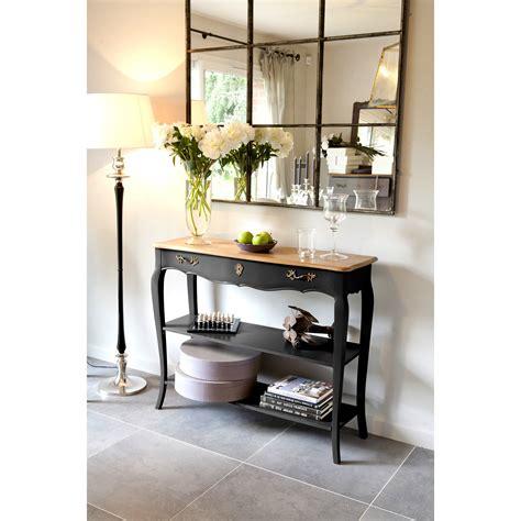 meuble cuisine 30 cm de large meuble etagere cuisine meuble de cuisine casier a