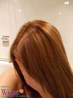 blog blond bunny loreal casting creme gloss  miodowy