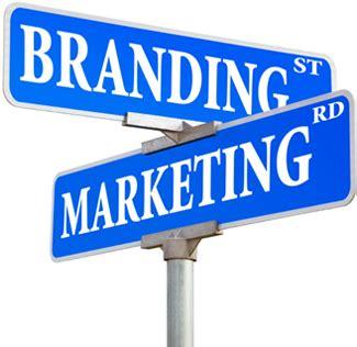 marketing vs branding creativeresults