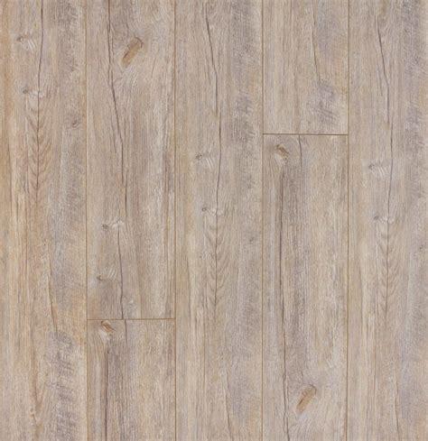 Pale Limed Oak   Proline Floors Australia